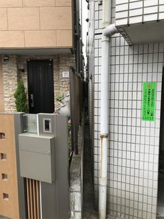 20180710_itabashi.jpg