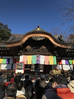 20200106_jindaiji.jpg