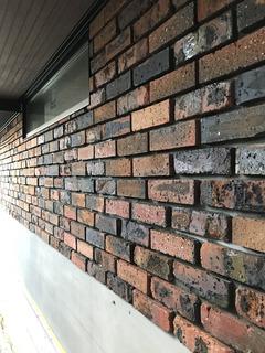 20200424_brick.jpg