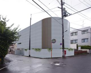 20201218_R_residence.jpg
