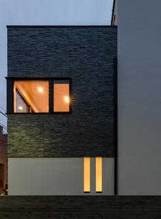 20201231_F_residence.jpg