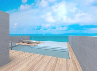 20210128_sea_residence.jpg